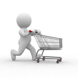 eラーニングコンテンツの販売システム