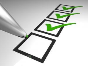 ▲eラーニングシステムのテスト機能だけを利用するお客様も多い
