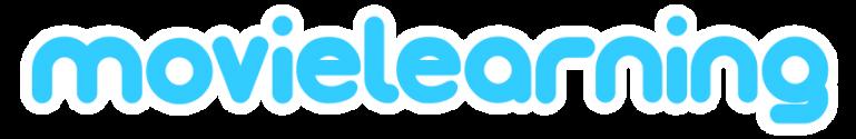 ▲ http://pedropaulo.net/logotwitter/ でロゴを自動作成してみました