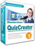 QuizCreator