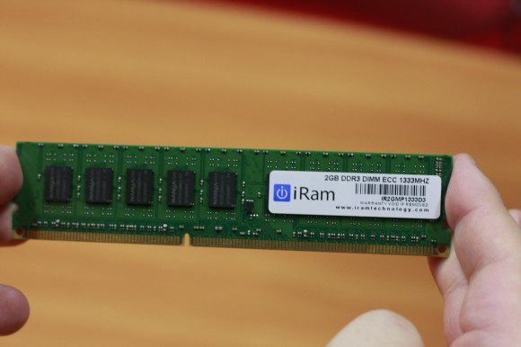 MacPro_Memory2GB