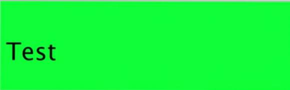Live Textから、リモートディスクトップで、Wirecastに送信される画面