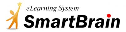 20名まで無料でつかえるLMS SmartBrain