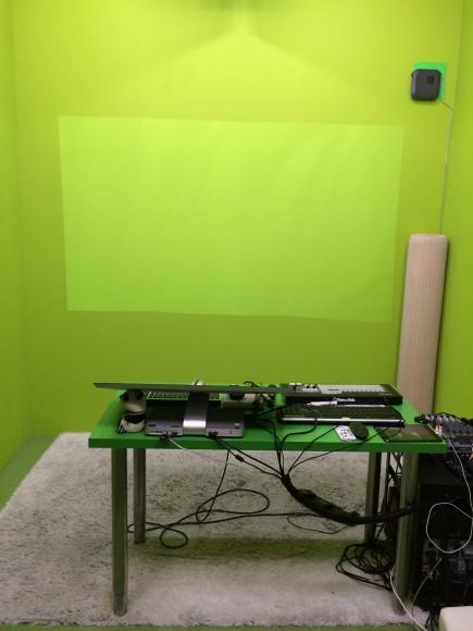 パンダスタジオ レッサー1