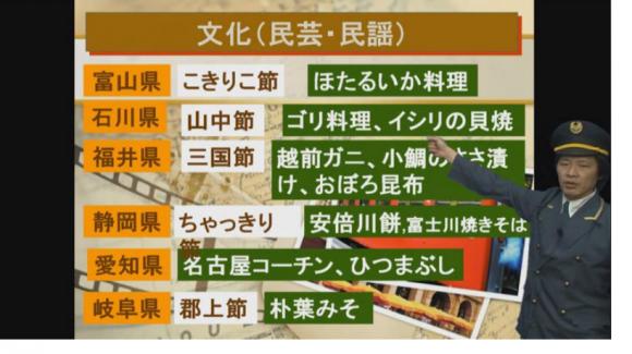 ドナルド松山文化民芸民謡