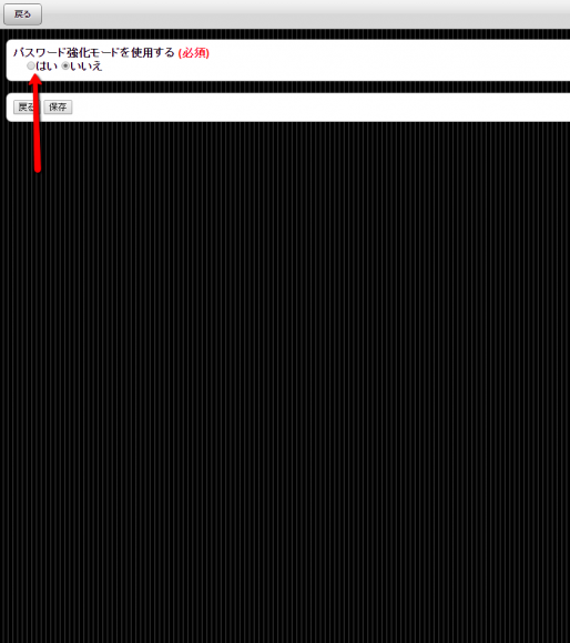 2015-01-30_1432