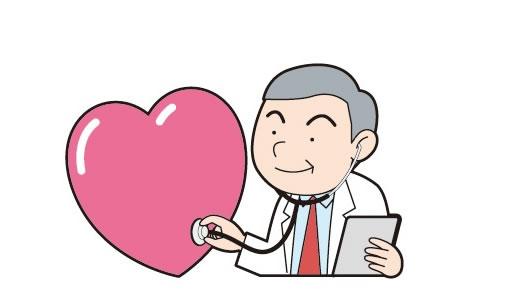 職場のメンタルヘルス対策