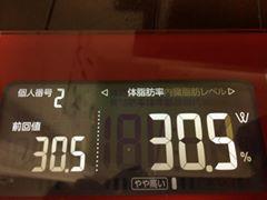 4月女子勉強会 水野里香先生 ウォーキング 吉田潔先生 足つぼ