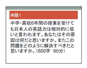 スクリーンショット 2015-07-15 13.52.16