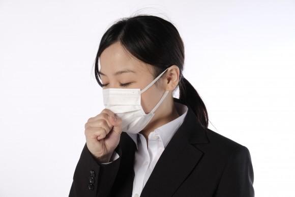 インフルエンザで気を付けたい頭痛薬