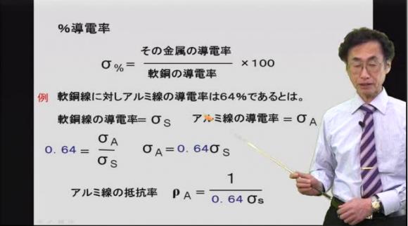 第一種電気工事士試験に20日間で合格講座
