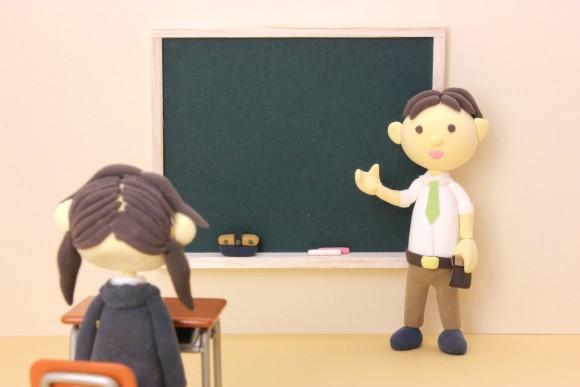教材をeラーニングにして日本全国の生徒が受講可能に