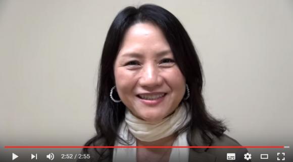小巻先生へ「子育てのありがちな悩み」についてインタビュー