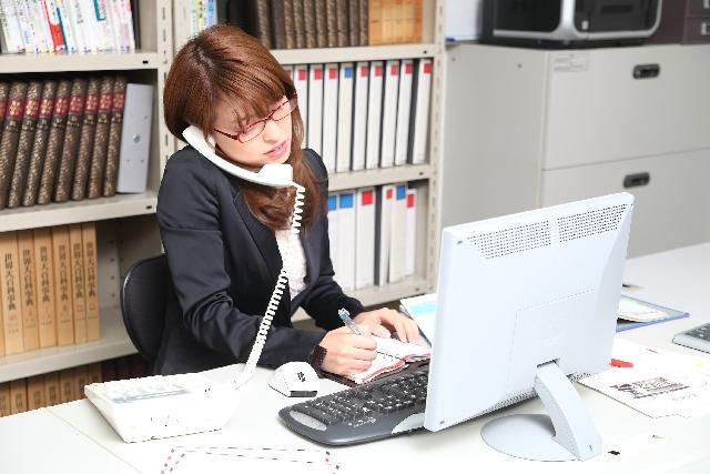 忙しくても、日々の健康管理を見直そう。~「登録販売者」勉強でセルフメディケーションについてマナブ